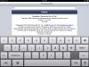Прикрепленное изображение: Снимок экрана 20.05.2013, 21.03.22 с Симулятора iOS.png