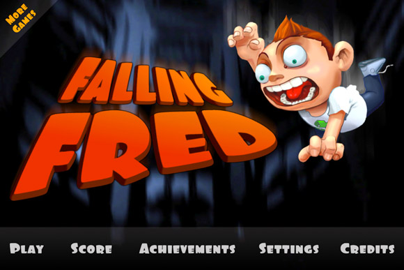 Falling_Fred