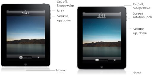 Apple-iPad-Complete-Specifications-Processor-Display-Capacity-Battery-Wireless-and-Cellular