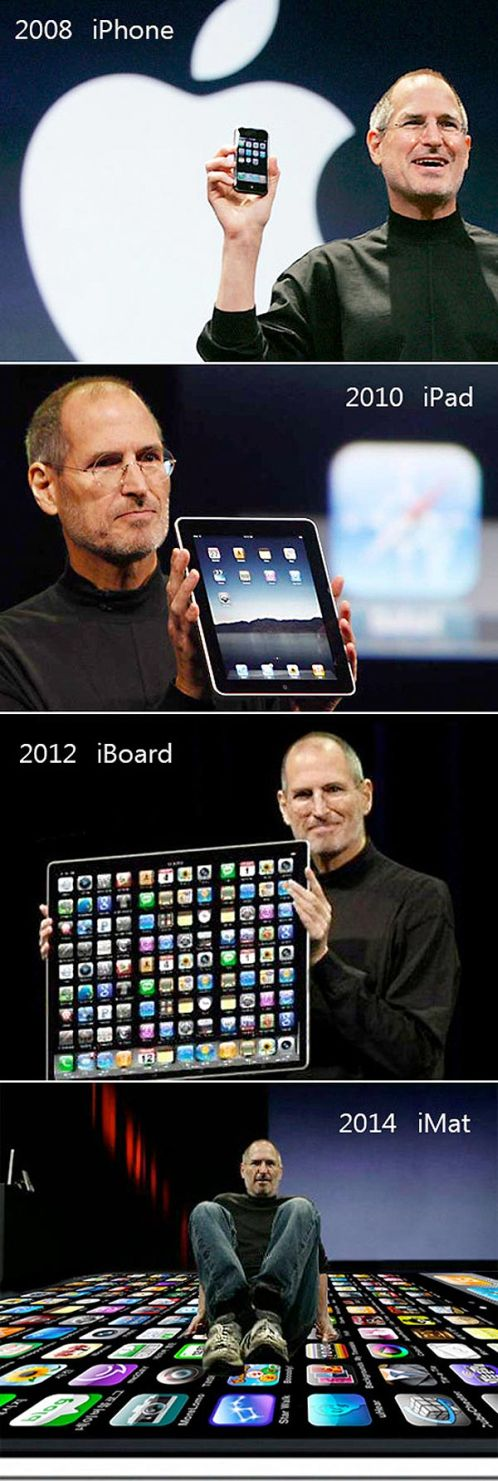 apple-iboard-imat-design-gadget