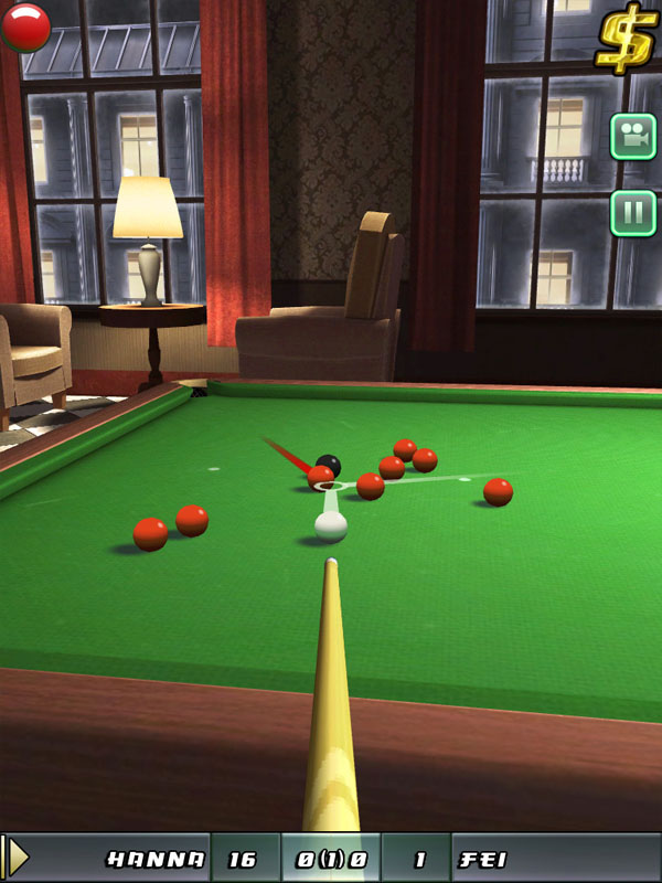 Snooker_Club