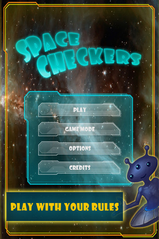 Space-Checkers_1