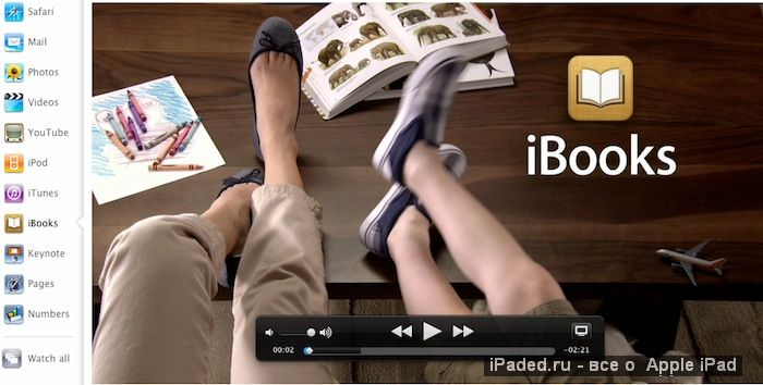 apple-ipad-videos_0