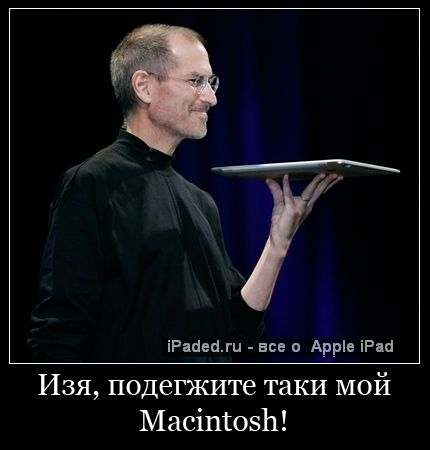 apple-macbook-air