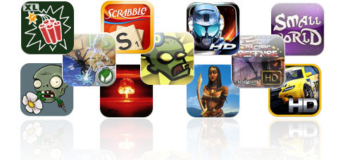 best-free-ipad-games
