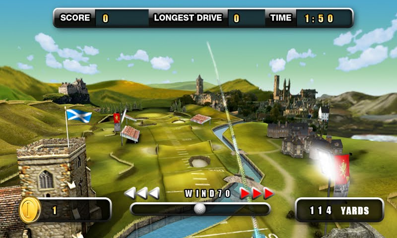 golf3d_ipad2.png