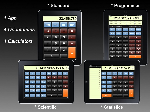 iPad_calculator_072