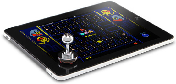 iPad_joystick_it