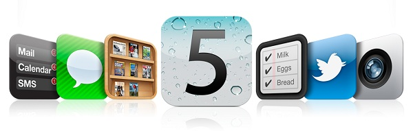 ios5_newfunction7
