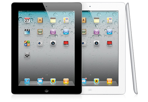 ipad2_v_Rossii_may