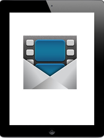 ipad_email_video
