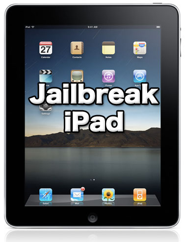 jailbreak-ipad1