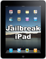 jailbreak_ipaded