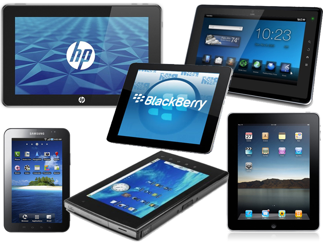 tablets_pc